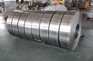 201,300,304,310S 2b,316L,317L,410 series stainless steel coil