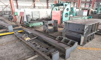 650 5 continuous cold rolling mill project in southwest China
